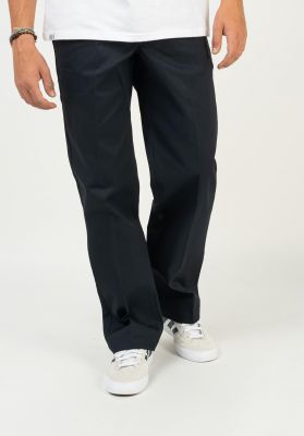 Dickies Chinos Original 874 Work Pant