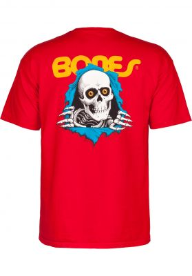 Powell-Peralta Ripper Kids