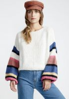 billabong-strickpullover-light-breeze-cloud-vorderansicht-0144058