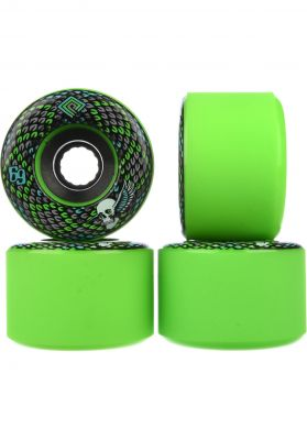 Powell-Peralta SSF Snakes 75A