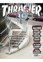 thrasher-verschiedenes-magazine-issues-2020-december-vorderansicht-0972485