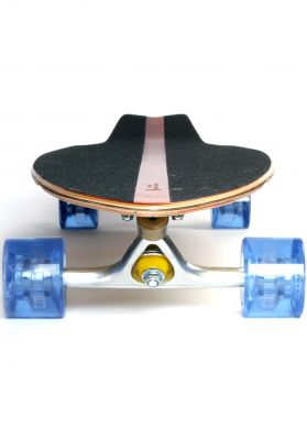 MOB-Skateboards Stinger