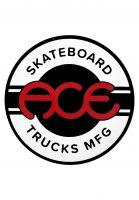 ace-verschiedenes-3-seal-sticker-black-white-vorderansicht-0972565