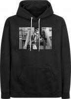 doomsayers-hoodies-1266-ocharo-black-vorderansicht