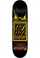 anti-hero-skateboard-decks-taylor-high-voltage-black-yellow-vorderansicht-0263384