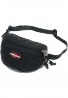 Eastpak Hip-Bags Springer black Vorderansicht
