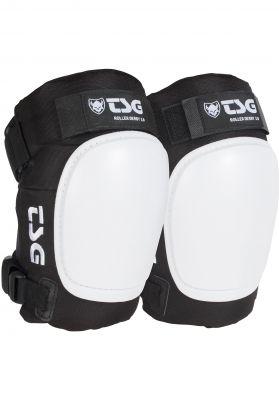 TSG Knee Pads Roller Derby 3.0