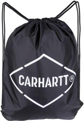 Carhartt WIP Diamond Script