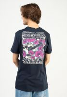 iriedaily-t-shirts-mental-voyages-navy-vorderansicht-0324360
