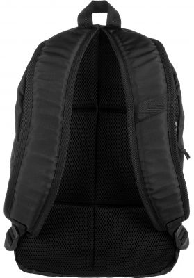 Polar Skate Co Ripstop Backpack