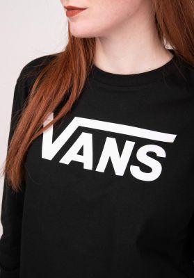 Vans Flying V