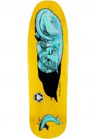 welcome-skateboard-decks-chris-miller-sleeping-cat-gaia-various-stains-vorderansicht-0265482