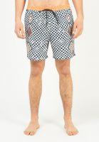 roark-beachwear-shorey-scarab-red-vorderansicht-0205482