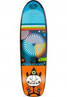 darkroom-skateboard-decks-medivac-cruiser-black-multicolored-vorderansicht-0266443