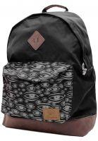 toy-machine-rucksaecke-multi-eye-backpack-black-vorderansicht-0881034
