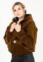 carhartt-wip-winterjacken-w-timber-tawnyrinsed-vorderansicht-0250200
