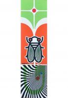 darkroom-griptape-la-cigarra-multicolored-vorderansicht-0142760