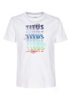TITUS Scan Kids