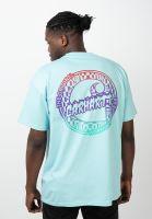 carhartt-wip-t-shirts-flame-window-vorderansicht-0321232