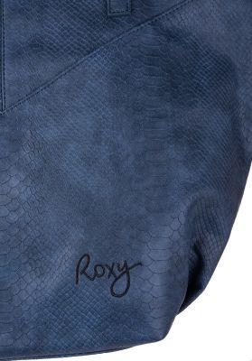 Roxy West Feelings
