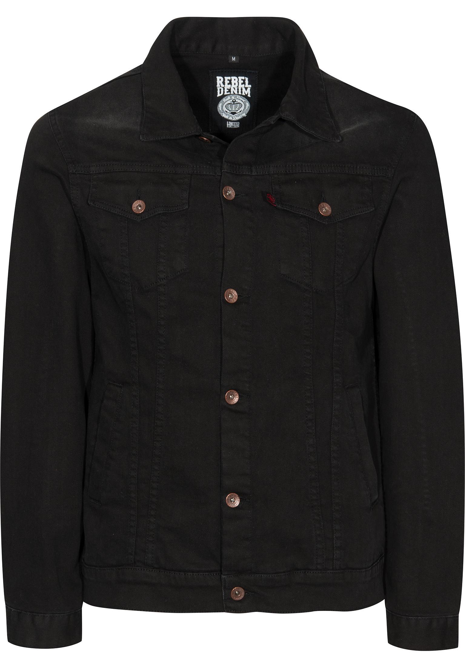 Blokkmonsta Blokkmonsta   MarioMillions   Adidas jacket