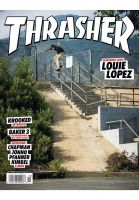 thrasher-verschiedenes-magazine-issues-2020-october-vorderansicht-0972485