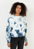 titus-sweatshirts-und-pullover-alice-blue-batik-vorderansicht-0422943