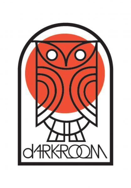 Darkroom Verschiedenes N.A.D.O multicolored vorderansicht 0972676