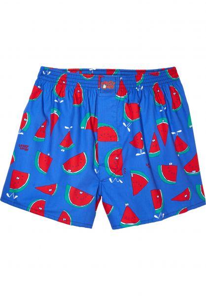 Lousy Livin Unterwäsche Melons royal vorderansicht 0213222