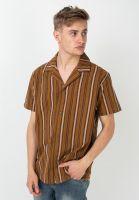 rhythm-hemden-kurzarm-vacation-stripe-almond-vorderansicht-0400996