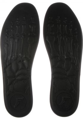 Footprint Insoles Kingfoam Elite Shawn Mac Large