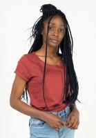 ragwear-t-shirts-florah-c-henna-121-vorderansicht-0322998