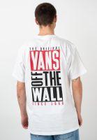 vans-t-shirts-new-stax-white-vorderansicht-0321643