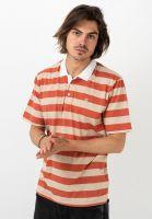 brixton-polo-shirts-hilt-ii-polo-autumn-safari-vorderansicht-0138425