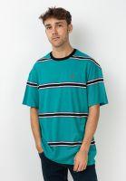 globe-t-shirts-moonshine-pacific-vorderansicht-0392160