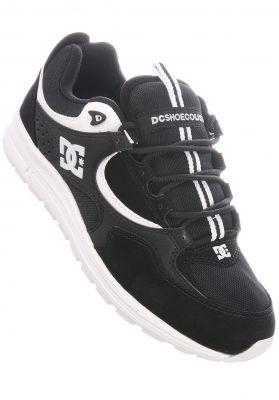 DC Shoes Alle Schuhe Kalis Lite