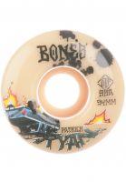 bones-wheels-rollen-stf-ryan-crash-burn-99a-v4-wide-white-vorderansicht-0135362