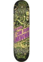 creature-skateboard-decks-wicked-tales-gravette-vorderansicht-0265965