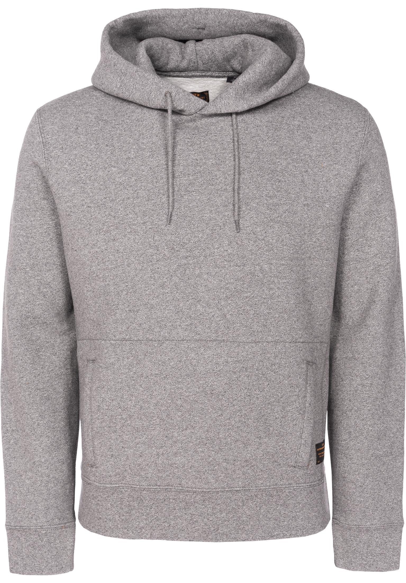 Pullover & Hoodies Damen | Skate Hoodies | Vans DE