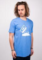 atticus-t-shirts-hometaping-heatherroyal-vorderansicht-0379245