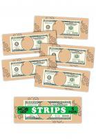 mob-griptape-griptape-hundos-grip-strips-clear-5-pk-clear-green-vorderansicht-0142634
