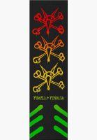 powell-peralta-griptape-rat-bones-fade-02-black-vorderansicht-0142537