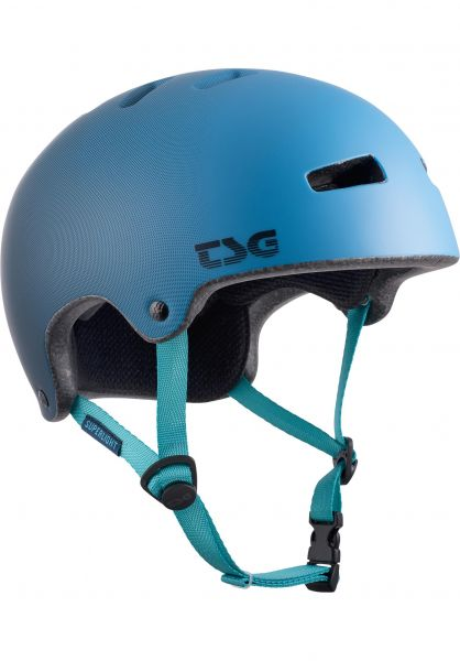 TSG Helme Superlight Graphic Design deep-sea vorderansicht 0750023