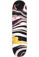 jart-skateboard-decks-dense-black-white-yellow-vorderansicht-0267337