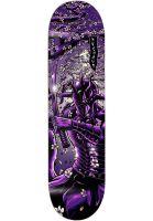 darkstar-skateboard-decks-kechaud-inception-r7-purple-vorderansicht-0265218