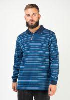 nike-sb-polo-shirts-jacquard-dry-fit-midnightnavy-midnightnavy-black-vorderansicht-0138451