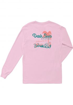 Dark Seas Vacation Women