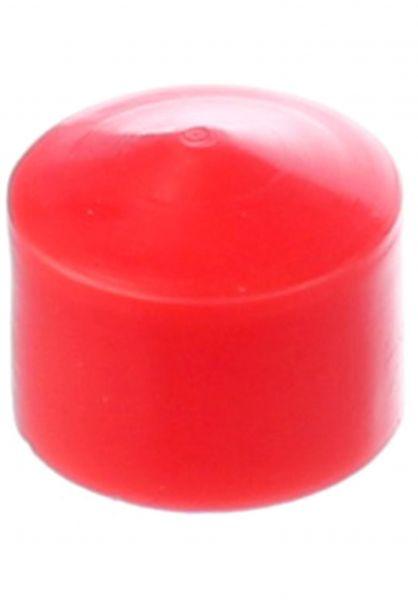 Shortys Sonstiges Pivot Cup Red red Vorderansicht