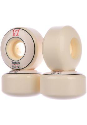 Bones Wheels STF V1 Series V 83B