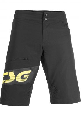 TSG SP1 Bike Shorts